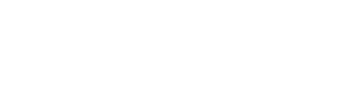 The National Credit Union Foundation
